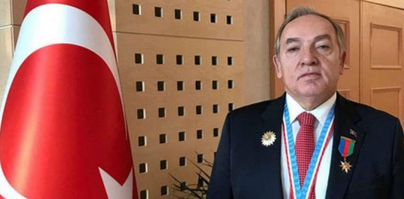 Hulusi Kilic: Turkey Will Not Act Against Azerbaijan's Interests