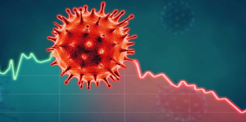 Impacts of the Pandemic on the Azerbaijani Economy