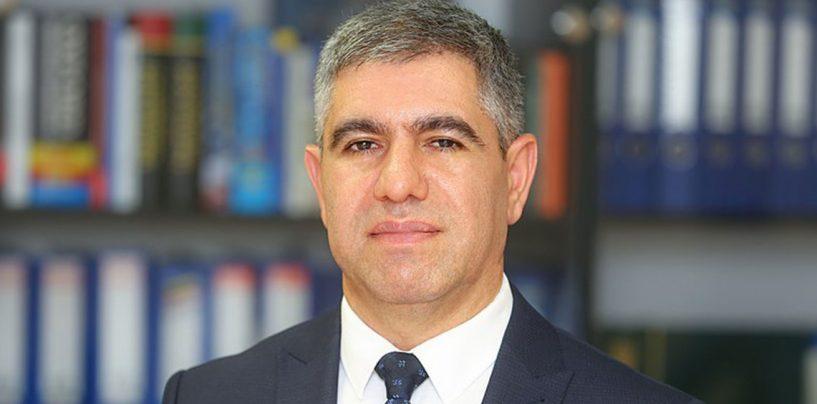 Karabakh Economy: New Driver for Sustainable Economic Development in Azerbaijan