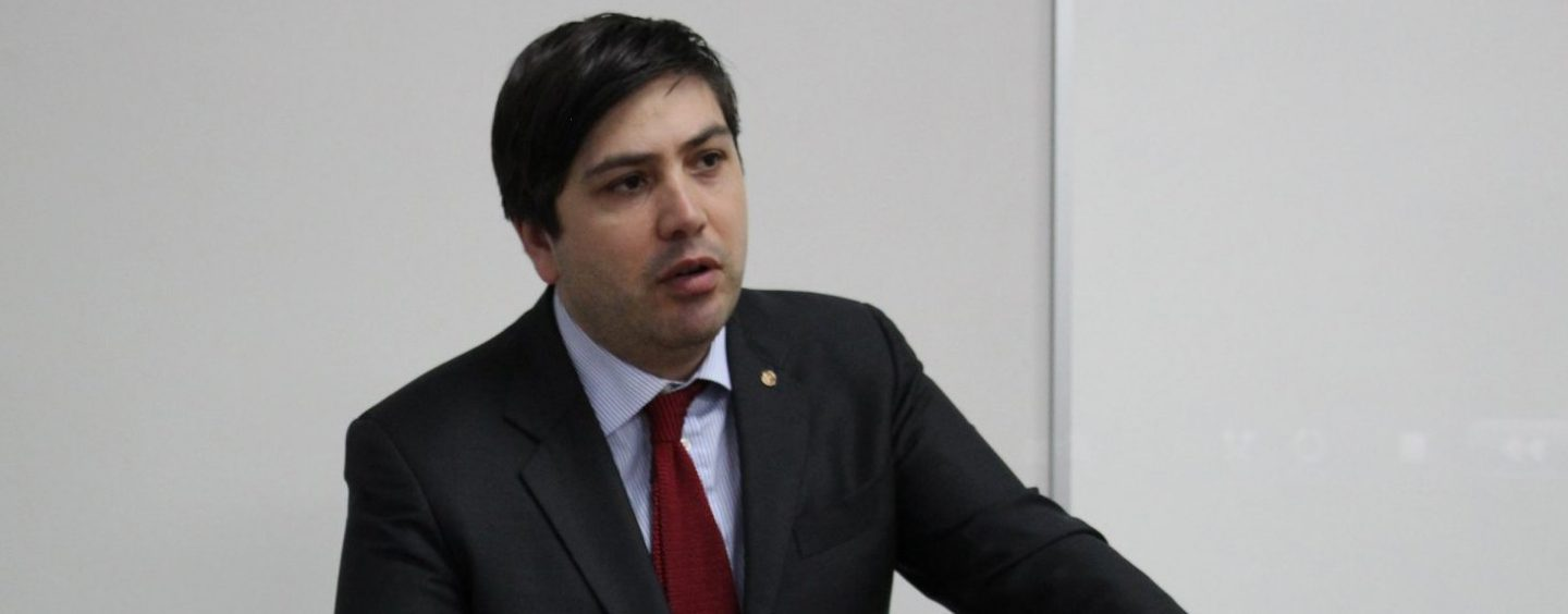 Italy, a Close Friend of Azerbaijan, a Leading Partner in Reconstruction