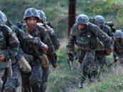 Defence Ministry: Reconnaissance-Sabotage Group of Armenian Armed Forces Neutralised (6 Servicemen Taken Prisoner)