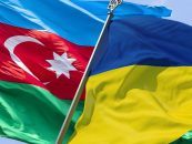 Azerbaijan Interested in Cooperation with Ukraine in IT Sector