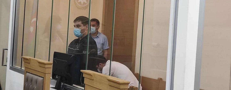 Lebanese Participant of Karabakh War Against Azerbaijan Sentenced for 20 Years
