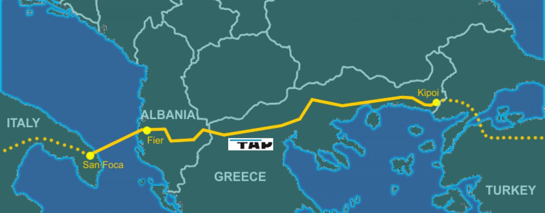 TAP Launches 2021 Market Test