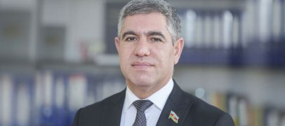 Shusha Declaration: A New Strategic Stage in The Relations Between Azerbaijan and Turkey