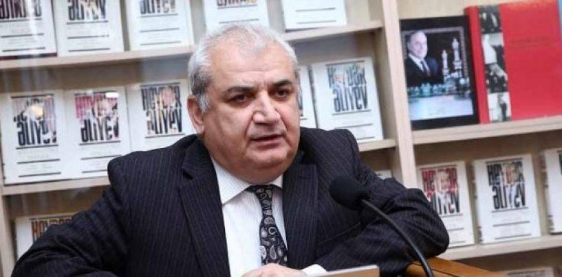 Covid-19 has Tested Azerbaijan's Education System…