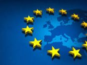 EU to Support Transition to Clean Energy in EAP Countries