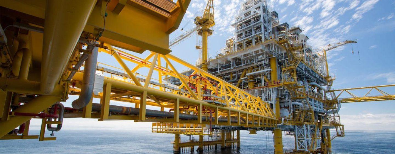 Azerbaijan Increases Natural Gas Exports