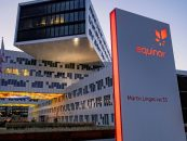Equinor Boosting Gas Deliveries to Europe Amid Supply Crunch